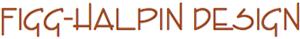 Figg-Halpin Design